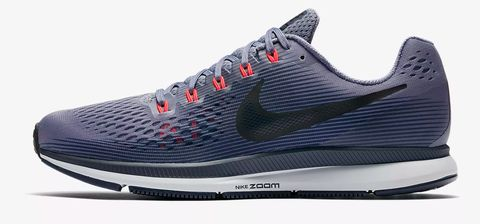168896f6452 You can now save money on the Nike Pegasus 34