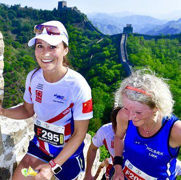 Outdoor recreation, Recreation, Ultramarathon, Long-distance running, Running, Marathon, Half marathon, Adventure racing, Tourism, Exercise,