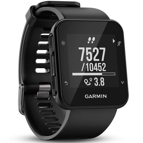 A beginner's guide to running watches - the best basic