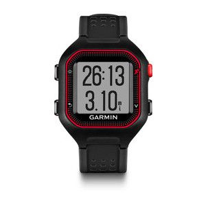 Cheap Garmin Running Watch The Best Places To Get A Cheap Gps