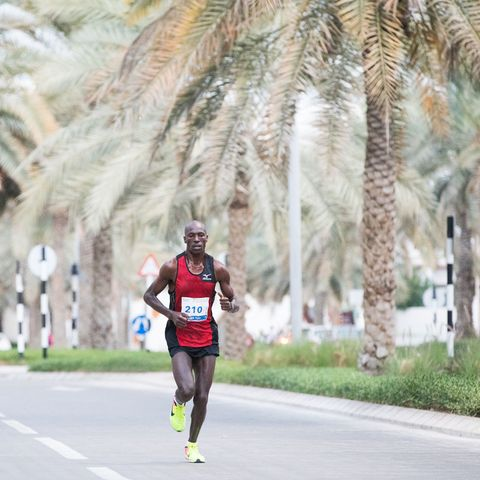 Running, Marathon, Long-distance running, Duathlon, Outdoor recreation, Endurance sports, Recreation, Athlete, Individual sports, Half marathon,