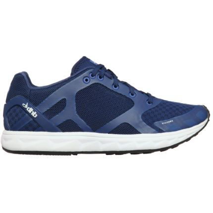 wiggle running shoes