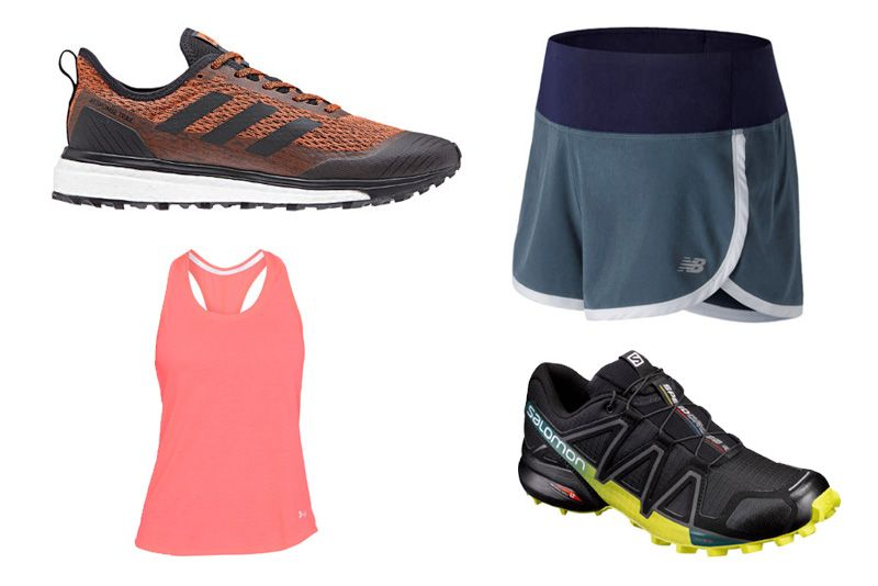 3c967902c98f16 Cheap running gear - what to buy in the Wiggle sale, from adidas, New  Balance, Nike and more