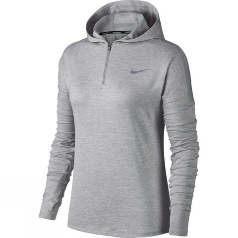 5d36ff8c266b21 Cheap running gear - what to buy in the Runners Need sale