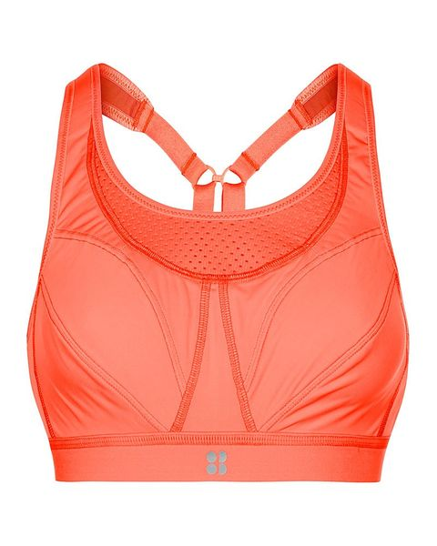 de115b705 Cheap running kit – what to buy in the Sweaty Betty sale