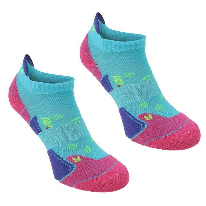 running socks for runners