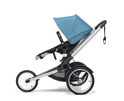 Baby On Board The Best Running Buggies On The Market