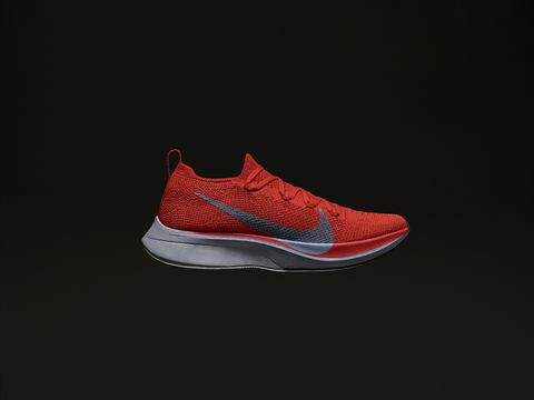 4f25526056c06 Nike announces the Vaporfly 4% Flyknit and the Nike Zoom Fly Flyknit