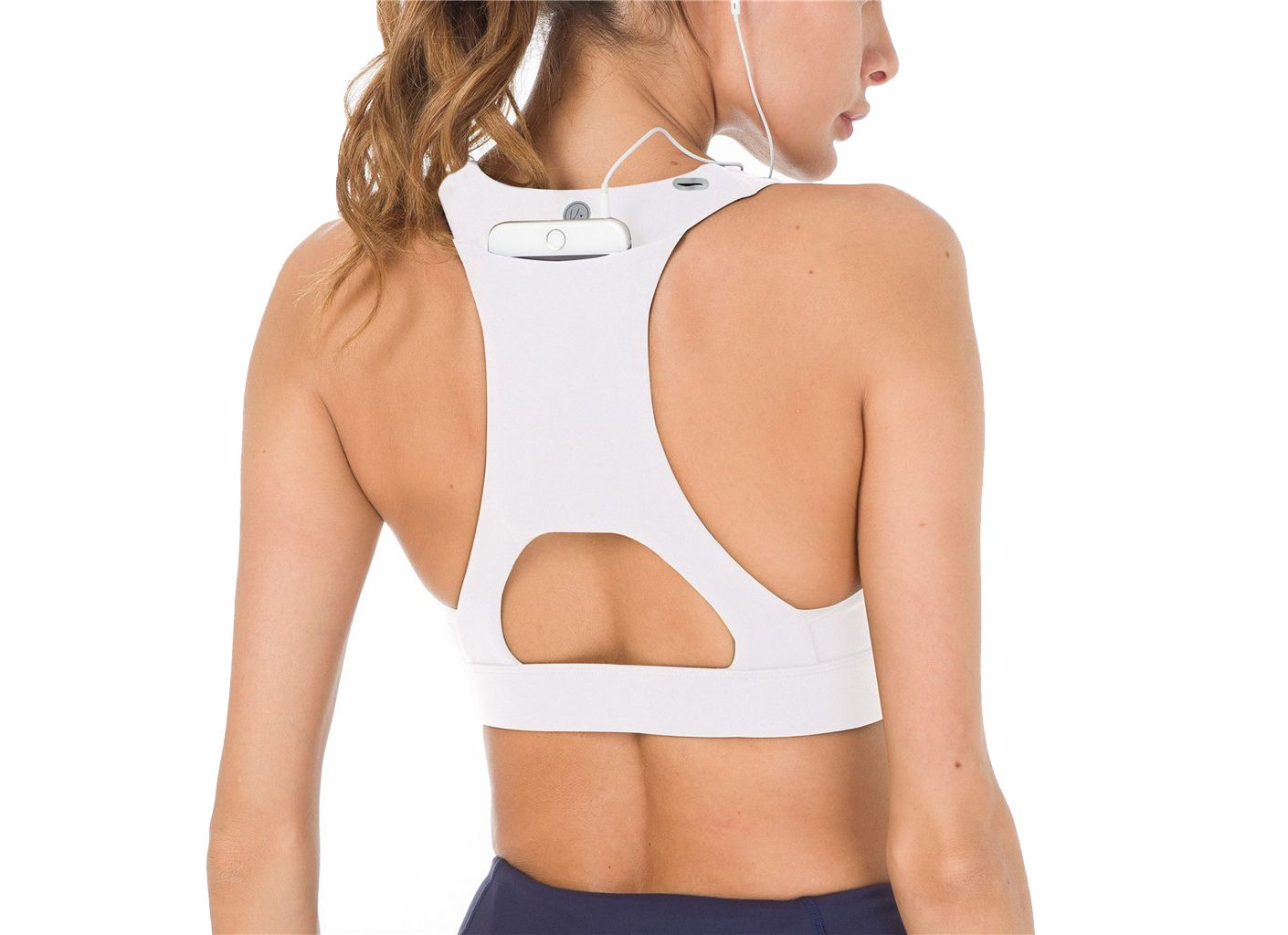 ed84c37f4110a 9 of the best sports bras with a pocket for your phone