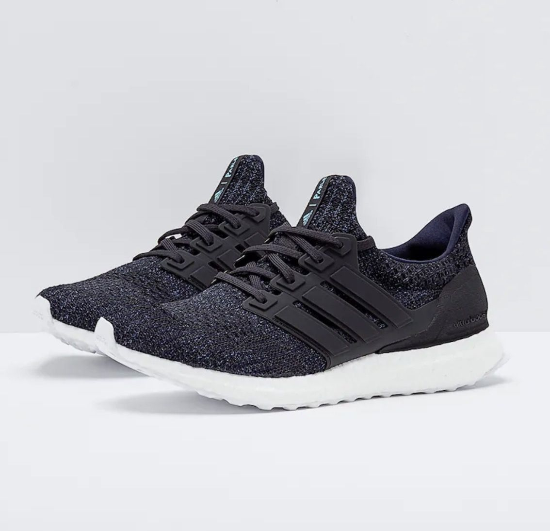 How to save up to 50% on Adidas Ultraboost this weekend