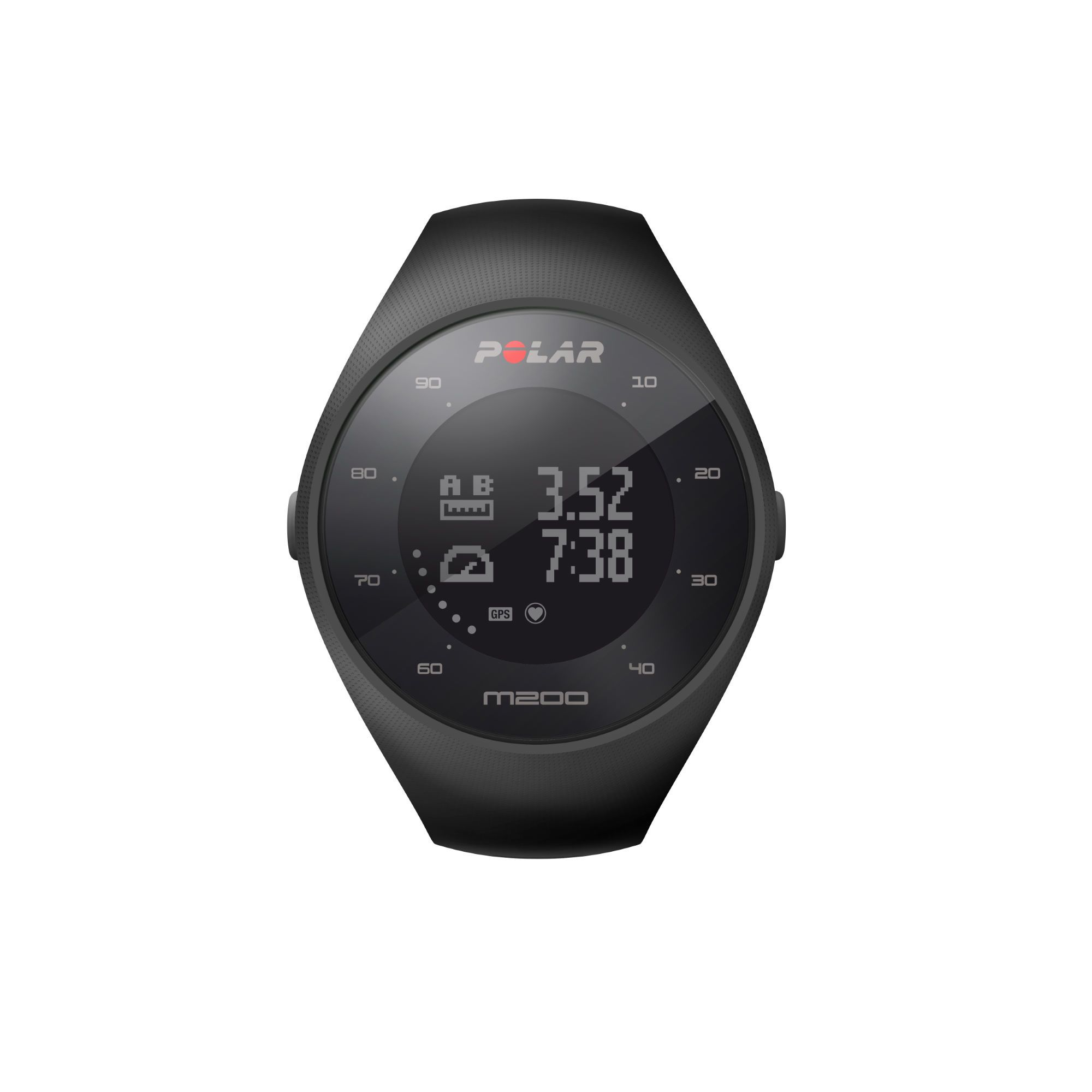 01540f5453b05c Where to buy cheap Polar GPS running watches including the M200 ...