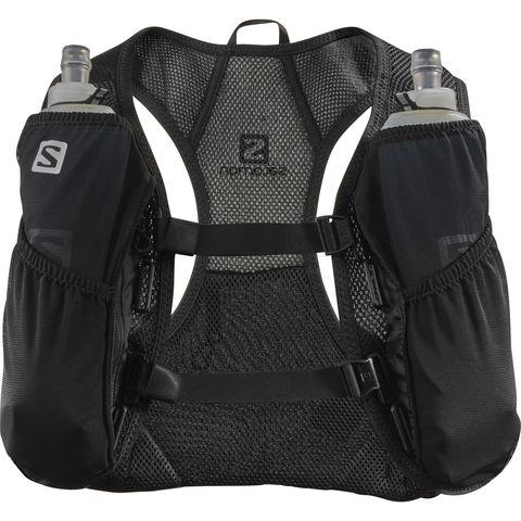 497fb6586 The best running backpacks for every kind of runner