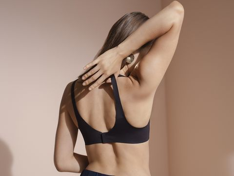 eb99caa5938ea Lululemon have released a bra you can wear cycling to work