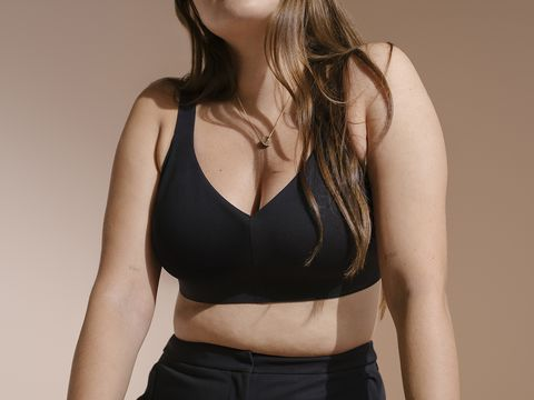afa4d2ddf111a Lululemon have released a bra you can wear cycling to work