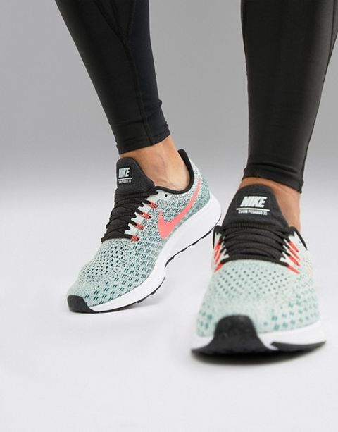 0b2b6716ee4db These shoes made it into our shoe guide and our best running shoes for  women list this year as you get outstanding value for money with this shoe.  The 35th ...