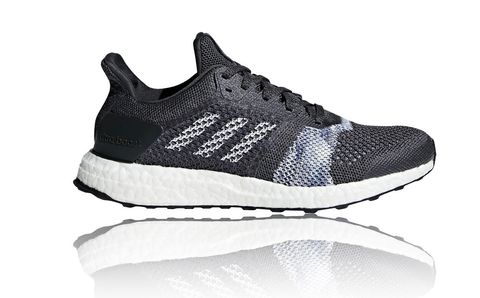 reputable site ff86d 1d28e Runners Need are having a huge sale on Adidas running kit