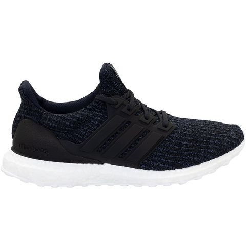 In this version of their classic UltraBoost running shoe 31ec88554
