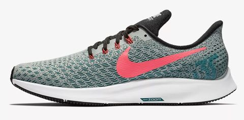 90f84adcd7ca 8. Get the Nike Pegasus 35 running shoes for £52 on Amazon