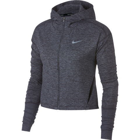 ef9a97e26d2dd 11 Nike winter running products our gear editor loves in time for ...