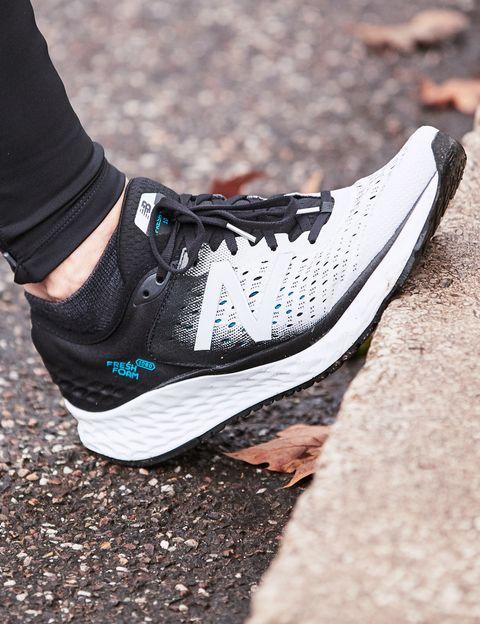 9 Ways To Kick Off Your Marathon Training