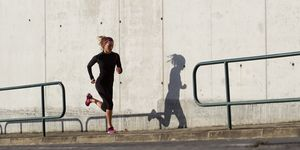 how to pace your marathon training