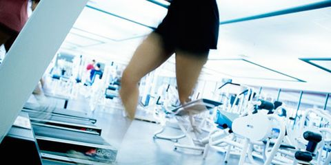 Shoe, Human leg, Retail, Calf, Shoe store, Walking shoe, Ankle, Foot, Balance,