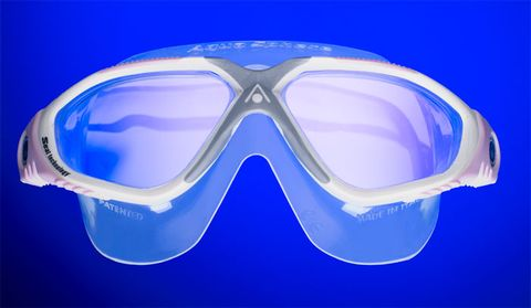 2ab571aed1e Six Open-Water Goggles