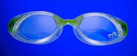 Eyewear, Glasses, Vision care, Blue, Glass, Reflection, Personal protective equipment, Photograph, Aqua, Line,