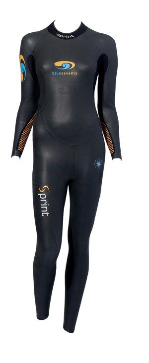 Textile, Joint, Standing, Black, Tights, Wetsuit, Dry suit, Spandex, Active pants, Latex clothing,