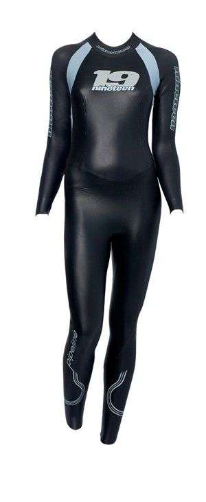 Sleeve, Textile, Joint, Standing, Tights, Latex, Black, Dry suit, Spandex, Thigh,
