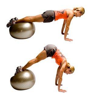 Leg, Human leg, Shoulder, Elbow, Joint, Sportswear, Chest, Physical fitness, Knee, Trunk,