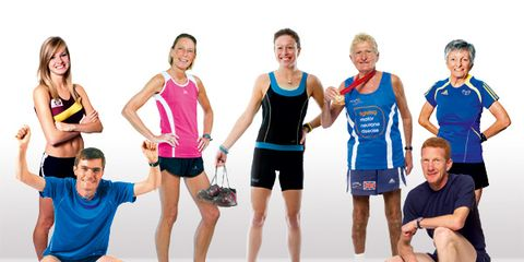 Footwear, Leg, Social group, Human leg, Sportswear, Shorts, Active shorts, Knee, Thigh, Team,