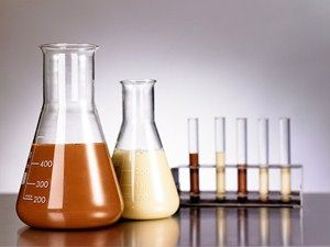 Product, Brown, Liquid, White, Glass, Line, Peach, Ingredient, Grey, Tan,