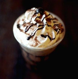 Brown, Drink, Drinkware, Food, Coffee, Cappuccino, Cup, Coffee milk, Dairy, Espressino,