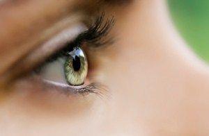 Green, Brown, Skin, Eyelash, Eyebrow, Photograph, Iris, Amber, Beauty, Eye shadow,