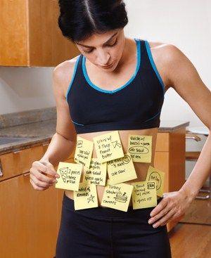 Finger, Shoulder, Joint, Sleeveless shirt, Neck, Kitchen, Active tank, Chest, Undershirt, Trunk,