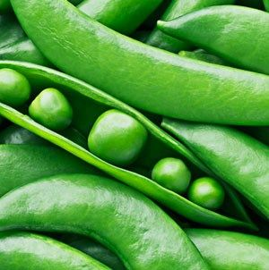 Green, Ingredient, Food, Produce, Vegetable, Whole food, Legume, Close-up, Natural foods, Staple food,