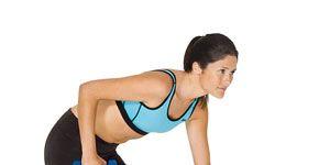 Leg, Human leg, Shoulder, Sportswear, Elbow, Joint, Chest, Swimwear, Knee, Thigh,