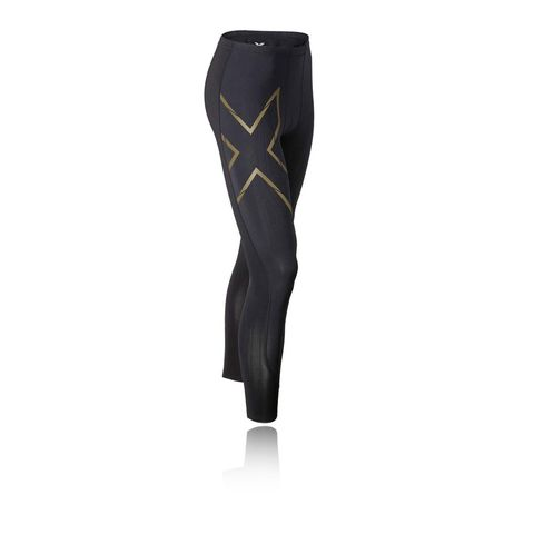 8 of the best compression buys for runners