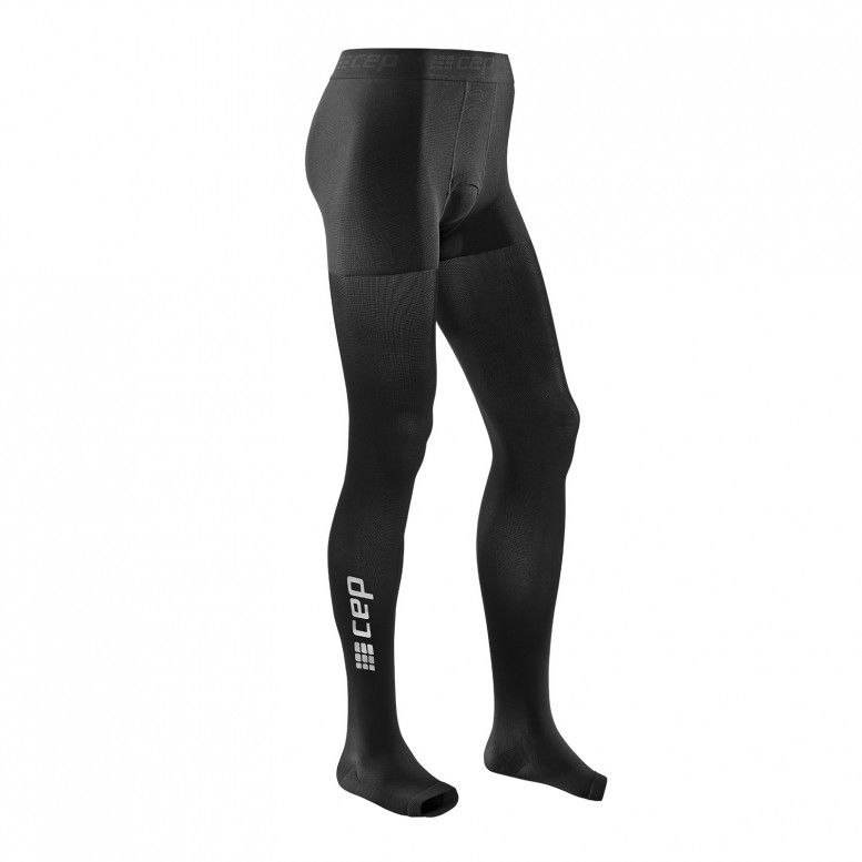 7d852318818bc 8 of the best compression buys for runners