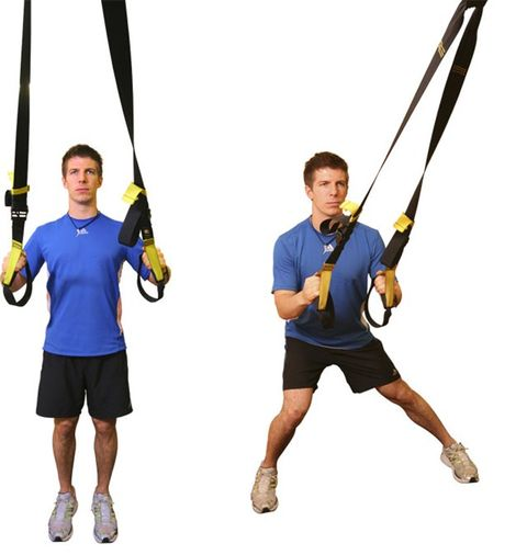 Joint, Elbow, Shorts, Knee, Rope, Adventure, Physical fitness, Fictional character, Balance, Bungee cord,