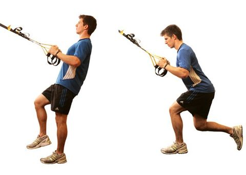 Footwear, Leg, Arm, Finger, Human leg, Shoulder, Elbow, Joint, Wrist, Knee,