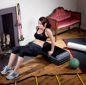 Leg, Human leg, Room, Shoulder, Elbow, Joint, Physical fitness, Exercise, Sitting, Knee,