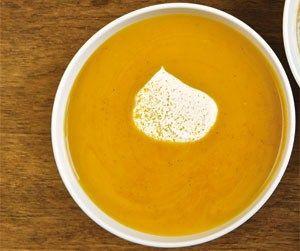 Yellow, Serveware, Orange, Ingredient, Amber, Tan, Dishware, Wood stain, Condiment, Recipe,