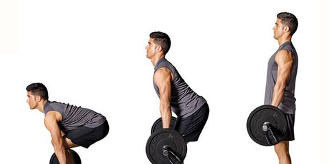 Arm, Leg, Human leg, Weights, Chin, Physical fitness, Shoulder, Exercise equipment, Elbow, Standing,