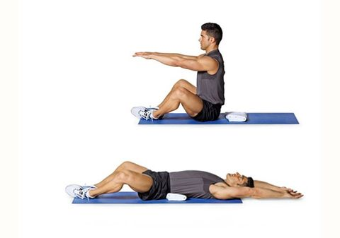 Arm, Leg, Human leg, Human body, Elbow, Shoulder, Wrist, Joint, Sitting, Knee,