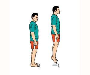 Leg, Sleeve, Shoulder, Human leg, Standing, Joint, Elbow, Style, Knee, Animation,