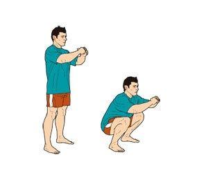 Finger, Human body, Shoulder, Elbow, Human leg, Joint, Standing, Knee, Interaction, Wrist,