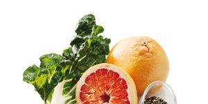 Food, Produce, Natural foods, Ingredient, Vegan nutrition, Fruit, Whole food, Citrus, Grapefruit, Local food,