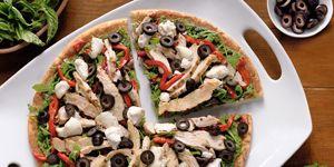 Food, Cuisine, Ingredient, Dishware, Tableware, Leaf, Dish, Leaf vegetable, Recipe, Produce,